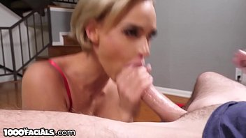 Ball big dick licking tit - 1000facials horny emma hix is hungry for dick