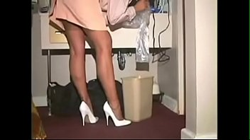 Best Mom Maid Fucking Guest. See pt2 at goddessheelsonline.co.uk
