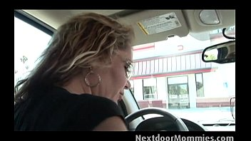 Mom craves for a big black cock pornhub video