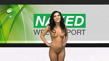 Cheyenne - casting Naked Weed Report