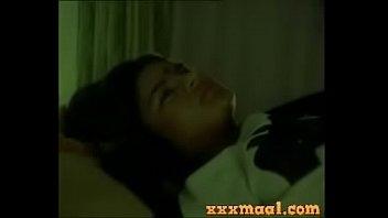 xxxmaal.com-Newly Wedded Mallu Actress Suhagraat