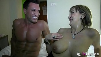 Mature maria escort Mature power. blonde milf maria gets banged by mr. marco banderas in her hotel
