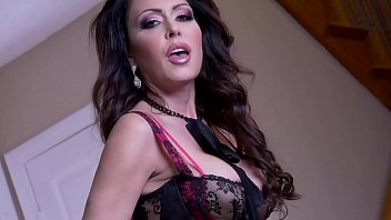 Jessica Jaymes XXX - Jessica Jaymes suck and fuck a big dick, big boobs