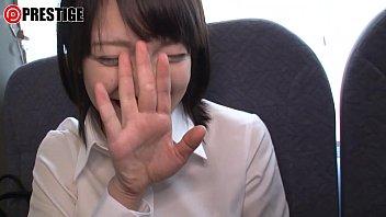 OL レイプ 動画 綺麗なお姉さん動画 屋外絶頂娘なつき 女性 av》【即ハマる】アクメる大人の動画
