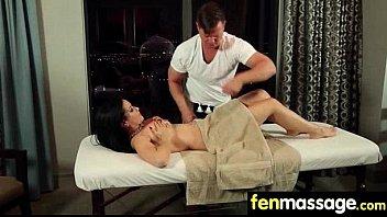 Deep Tantric Massage Fantasy 29