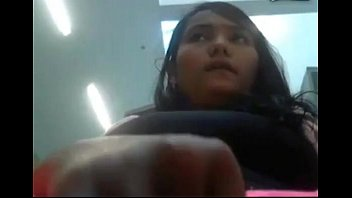 Play with pussy in public library - getmyCam.com