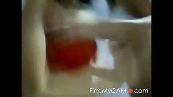teen sluts making out on a webcam