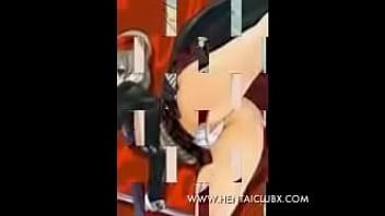 anime girls Maka Ecchi ecchi Vorschaubild