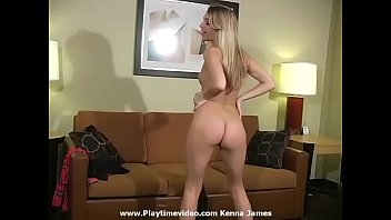 Bra handed naked over pantie Kenna james penthouse pet of the year sexual masturbation instructions spandex leggings socks tight panties naked pussy spreading flesh like dildo banging joi