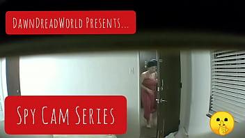 Spy Cam Series Trailer