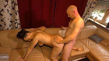stacy keibler panties • begibt sich in des untermieters hände thumbnail