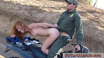 Police fuck mother and comrade's daughter hot officer xxx She