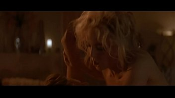 Basic instinct sex scane - Basic.instinct 1992 clip