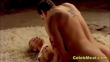 Big Tits Milf Heather Graham Nude Celebrity Compilation