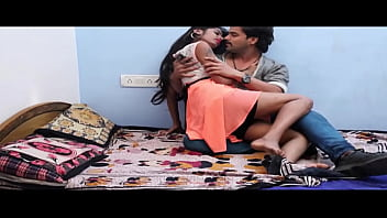 hot girl young indian guy with desi romance pornhub video