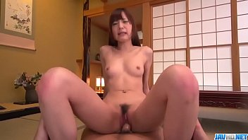 POV Sex Experience Along Insolent Yuria Mano - More At Javhd.net