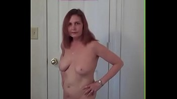 Redhot Redhead Show 4-4-2017