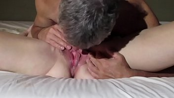Sexy Milf Kathy Real Homemade Orgasm