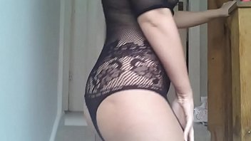 Tiffany 4 Free Amateur  - more videos on HOTVDOCAMS.com