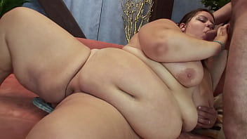 Could You Imagine Fucking Such A Fat Woman? Madness...