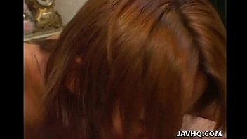Asian Skinny Babe Lets Loose And Gets Fucked Hard