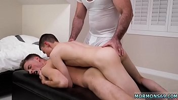 Tube videos gay Video gay sex boy and smooth young tubes elder xanders woke up and