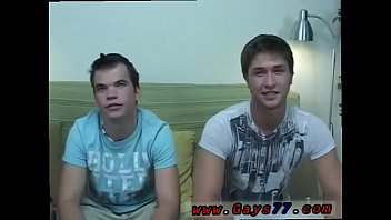 Aussie male twinks - Gay male world sex videos and aussie lads boys logan release that he