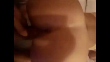 หนังโป้JAV UNCEN เจ้านายหื่นจับเมดสาวเย็ดตอนเมียไม่อยู่ หุ่นอวบอึ๋มกำลังดี โดนขยี้หีเสียวจนน้ำแตก