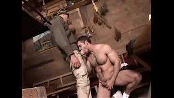 Roman heart gay porn - Brennon and roman ragazzi