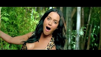 Katy perry naked gag Best pmv