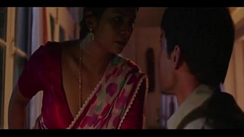 Indian amateur sex movie Indian short hot sex movie