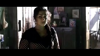 actress sex scene kalkata