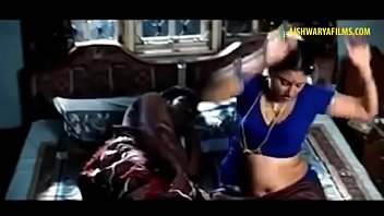 Very Hot Indian School Girl actress