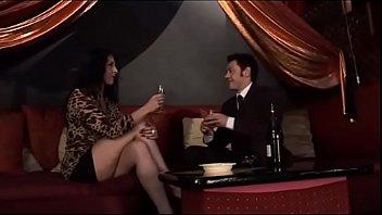 Hot italian porn and its best pornstars Vol. 21