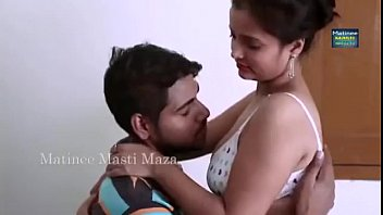 indian romance Desi big Hot
