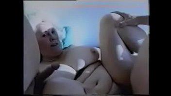 Grannny sex forum Madura con joven