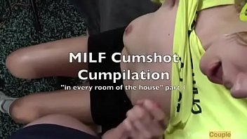 Verification video porno izle