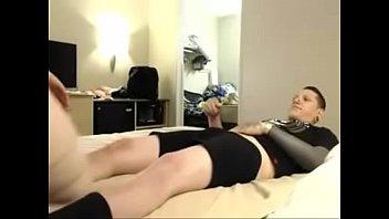 Онлайн видео секс без регистрации молодые пенсионеров