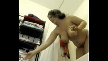 Hidden Cam Shower Videos