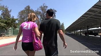 I84-sextermedia-full thumbnail