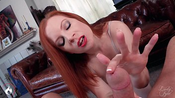 After School Special with Lady Fyre *NEW FULL VIDEO* POV Taboo Teacher