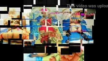 VIDEOCLIP ARIANA