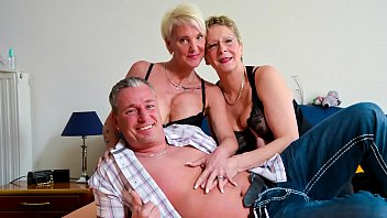 XXX OMAS - German grannies will be enjoying huge shafts Thumb