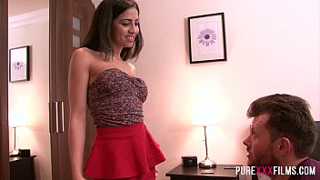 Julia poston big tits Pure xxx films julia de lucia is one horny slut