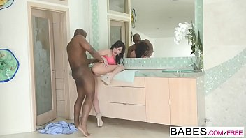 Better sex teqniches Babes - black is better - jennifer white, prince yahshua - fantasies run free