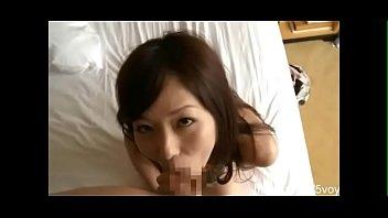 pm0003 download full video at nanairo.co