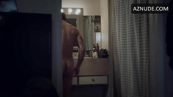 Tyler Posey scene sex