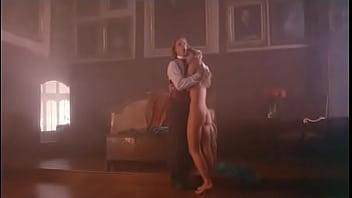 Elizabeth hurley lesbian sex scenes - Elizabeth hurley - aria
