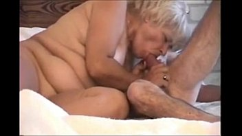 SUPER HOT SUCK AND SEX AT HALLEYBERRY MOTEL