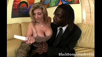 Sara couch breast augmentation Sara jay gets fucked by a bbc